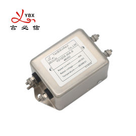 Surface Mounted DC Power Supply Noise Filter For Electric
